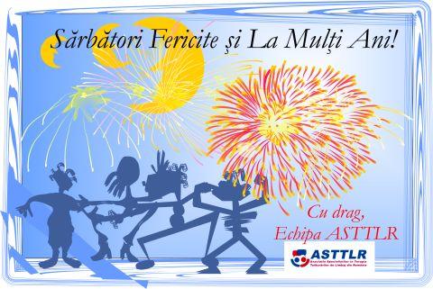 Felicitare- ASTTLR_2