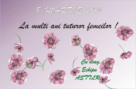 felicitare_8 masrtie_asttl_facebook