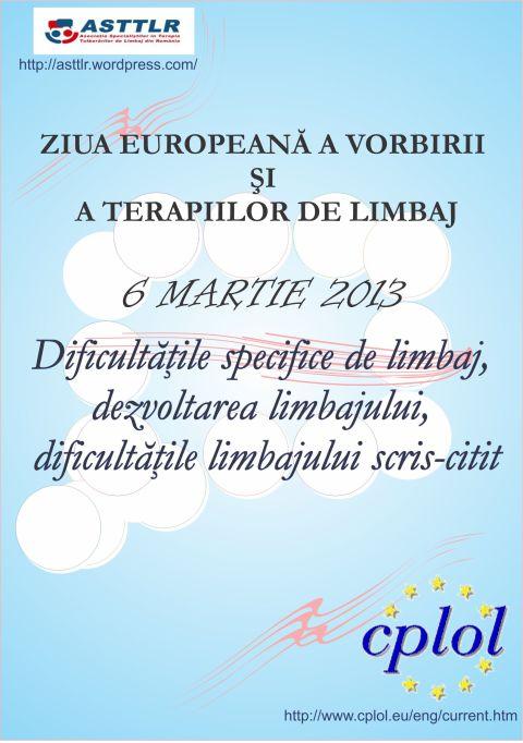 ziua-europeana-a limbajului_5