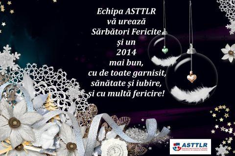 Felicitare ASTTLR_Varinata_2