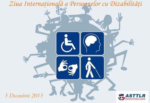 Ziua_pers_cu_disabilitati