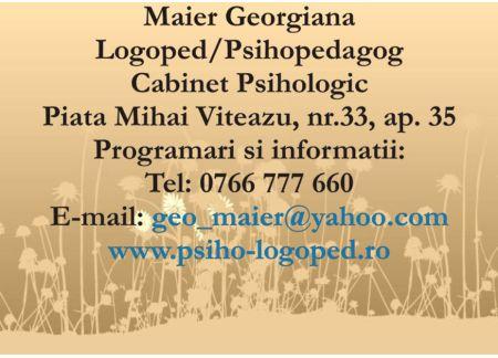 Cabinet_logopedie
