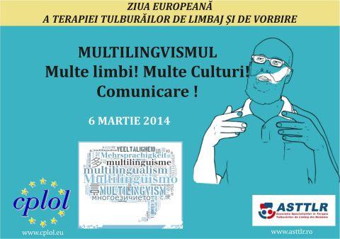 Ziua_EU_CPLOL_2
