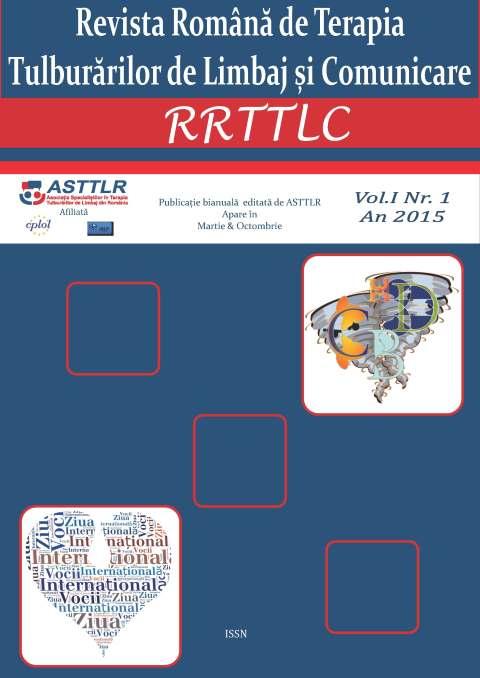 Cover_Revista_RRTTLC
