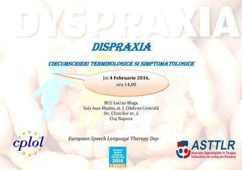 Anunt_Dispraxie