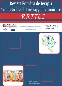 RRTTLC_NR_2_mic